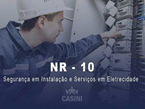 NR 10