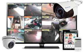 Curso De Monitoramento CFTV – TEÓRICO